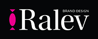 ralev-brand-design-agency