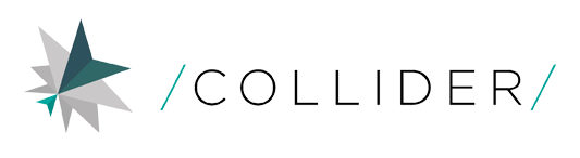 collider-logo-advifi-network-startup