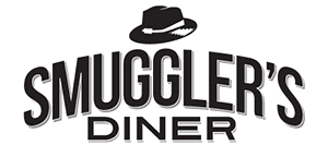 wifi-advertising-network-smugglers-diner