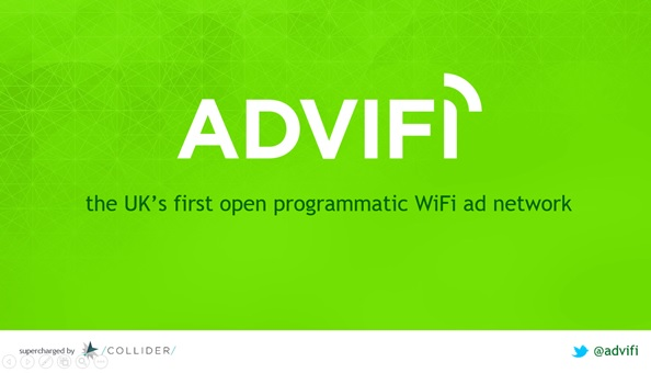 advifi-collider-programmatic-wifi-demo-day